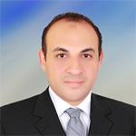 Mahmoud Ahmed Mahmoud Abdel-Aleem
