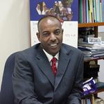 Mengistu Asnake Kibret