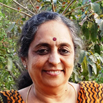 Rathnamala M. Desai