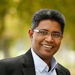 Ashim Roy (Andrew)